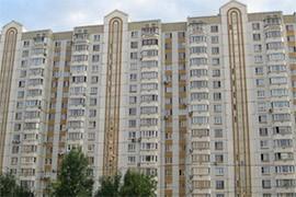 Остекления квартир в Москве и области