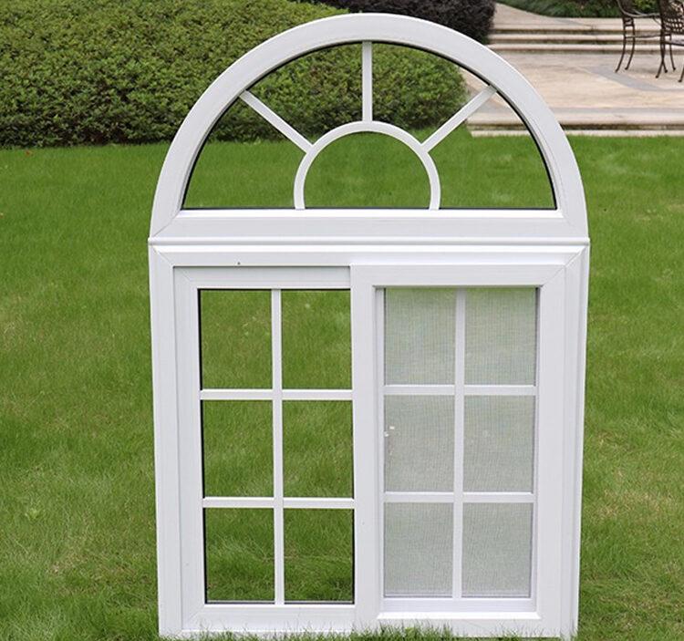 Окна в Митино